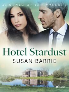 Hotel Stardust