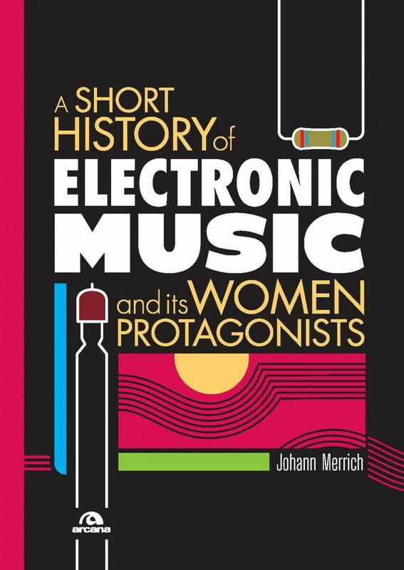 A short history of electronic music