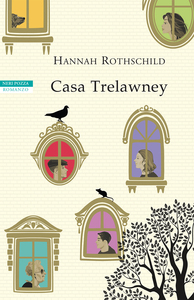 Casa Trelawney