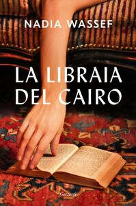 La libraia del Cairo
