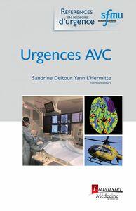 Urgences AVC