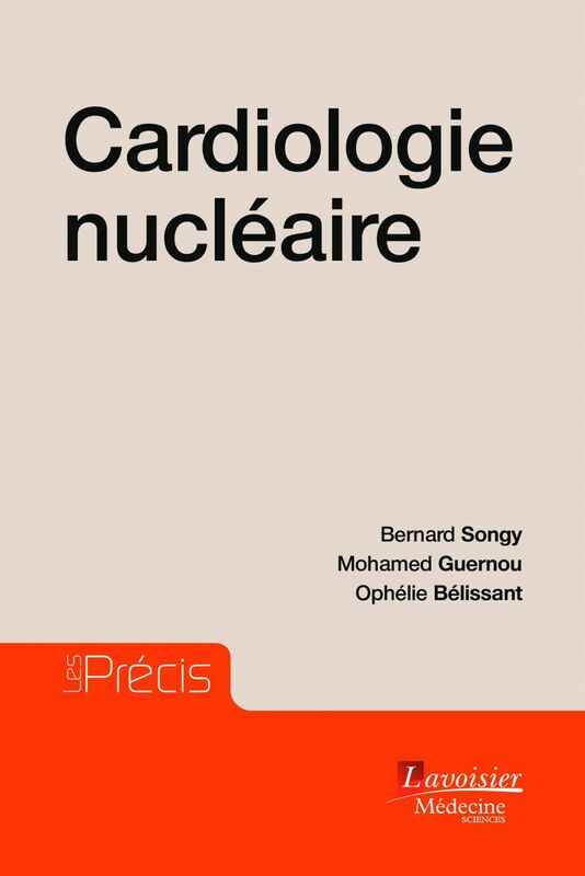 Cardiologie nucléaire