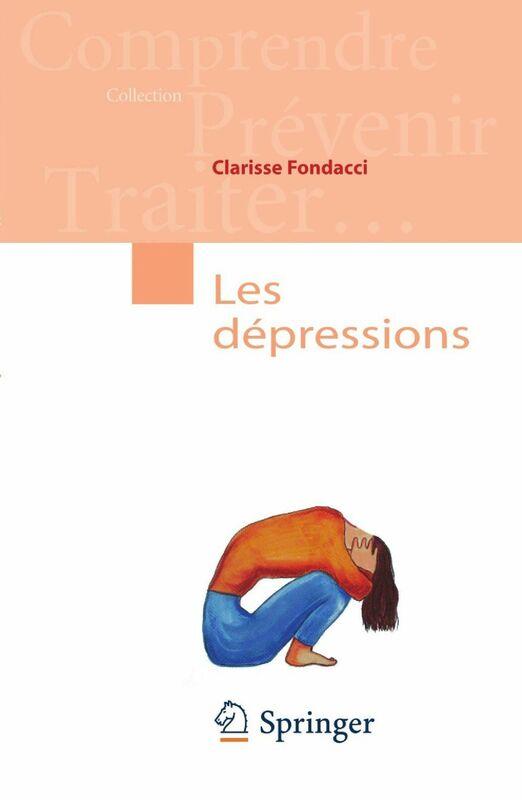 Les dépressions
