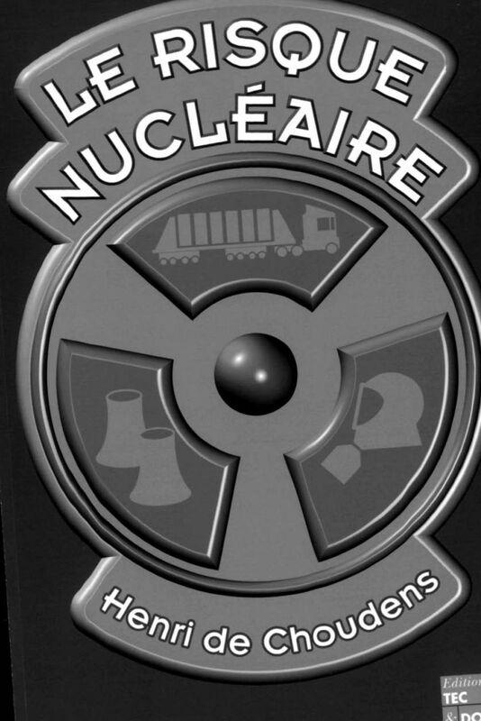 Le risque nucléaire
