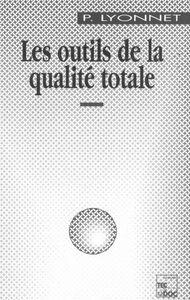 Les Outils de la qualité totale