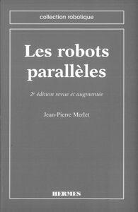 Les robots parallèles