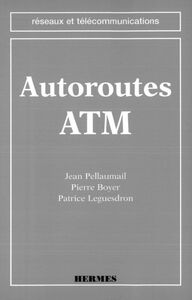 Autoroutes ATM