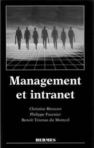 Management et Intranet