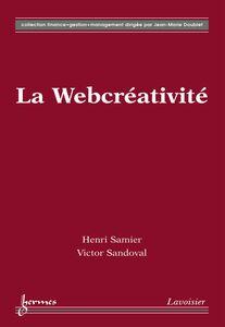 La webcréativité