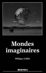Mondes imaginaires