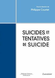 Suicides et tentatives de suicide