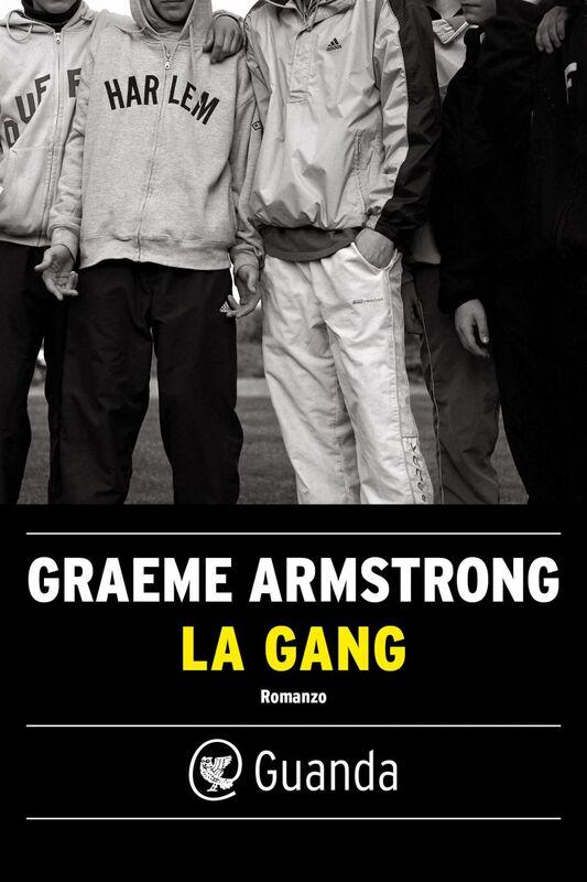 La gang