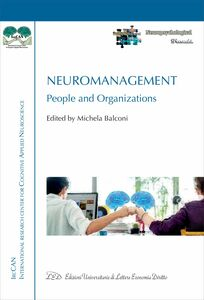 Neuromanagement People and Organisations