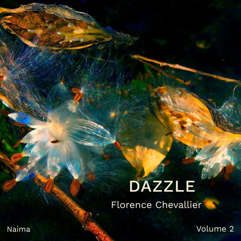 Dazzle, volume 2