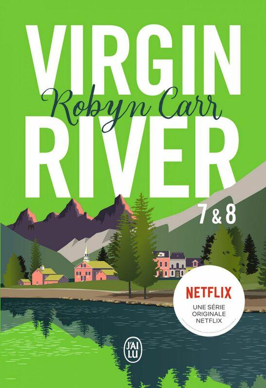Virgin River (Tomes 7 & 8)