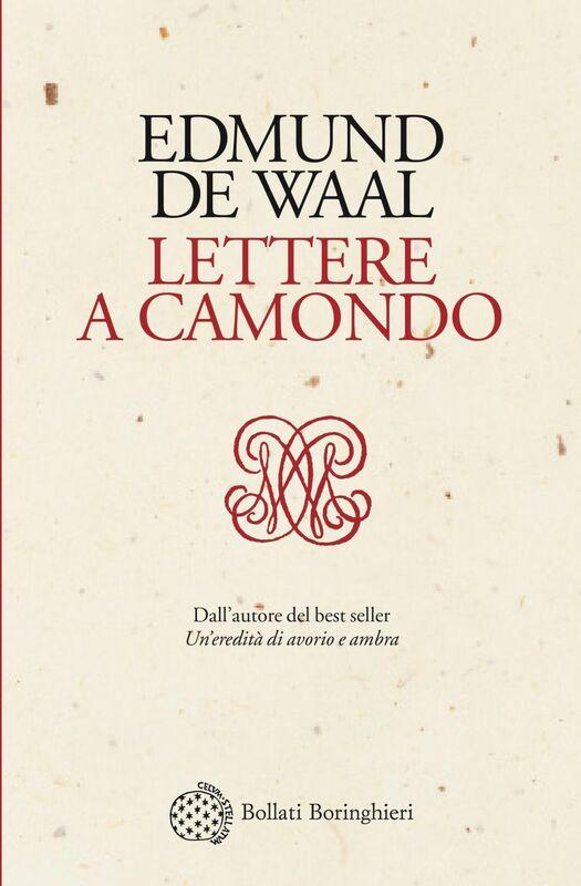 Lettere a Camondo