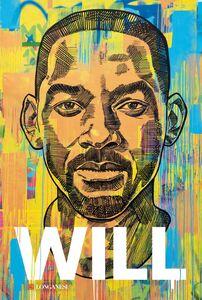 Will Il potere della volontà