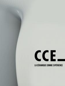 L'inventaire du vivant La Céramique Comme Expérience, le laboratoire de recherche de l'ENSA Limoges