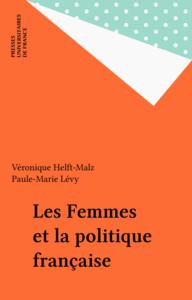 Les Femmes et la politique française