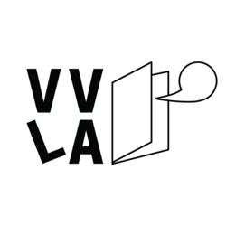 Vues et Voix - Livres audio