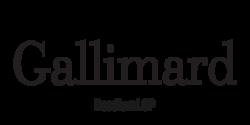 Gallimard LCP