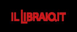 Il libraio