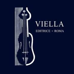 Viella Libreria Editrice