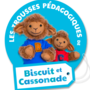 La boutique de Biscuit et Cassonade