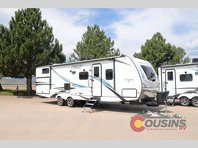 Photo 2021 Coachmen Rv Freedom Express Ultra Lite 292BHDS