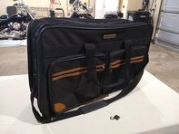Photo American Tourister Duffle Bag