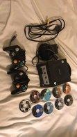 Photo Nintendo GameCube