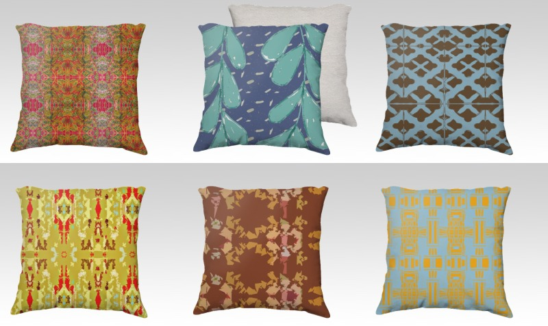 Pillow Covers/Pillow Cases preview