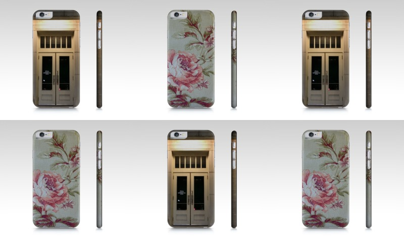 Aperçu de Phone cases