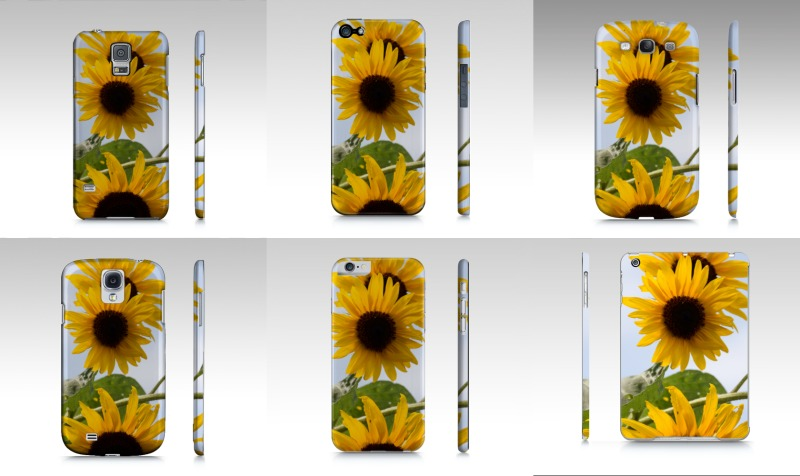 Cell Phone / iPad Mini cases preview