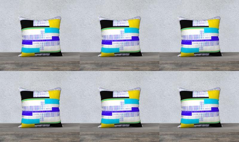 Sleepy Time Pillows preview