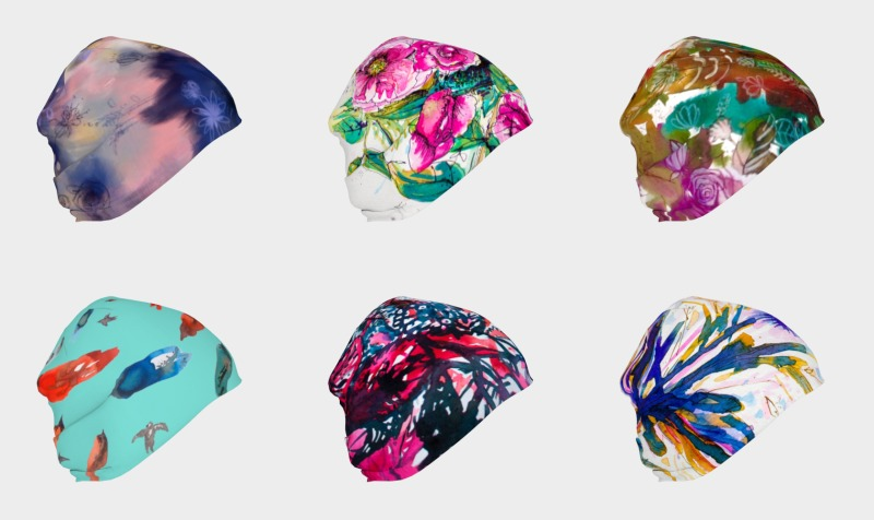 Aperçu de Bonnets/Beanie Hats