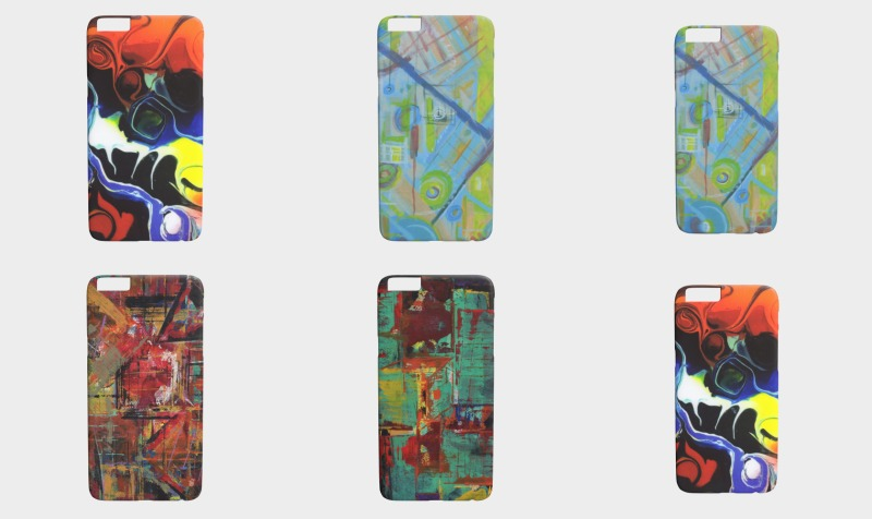 iphone 6 cases preview