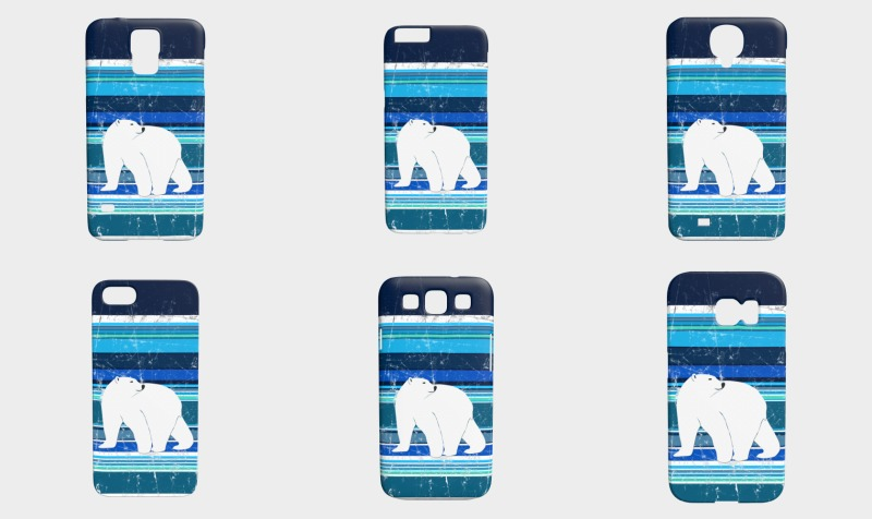 Polar Bear preview