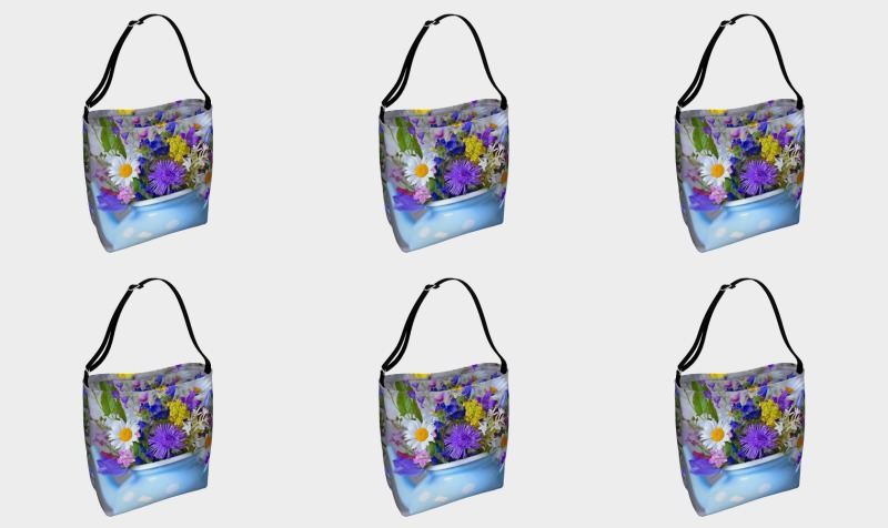 INSIDE AND OUT SUPER TOTES BY ARA preview