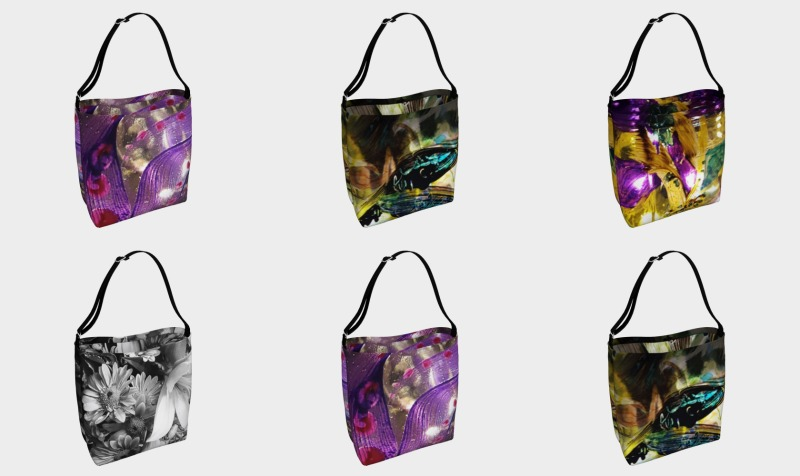 Hand Bags preview