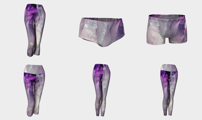 Crystals & Gemstones preview
