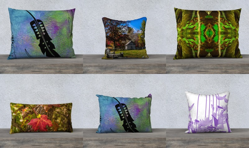 Pillow Cases preview