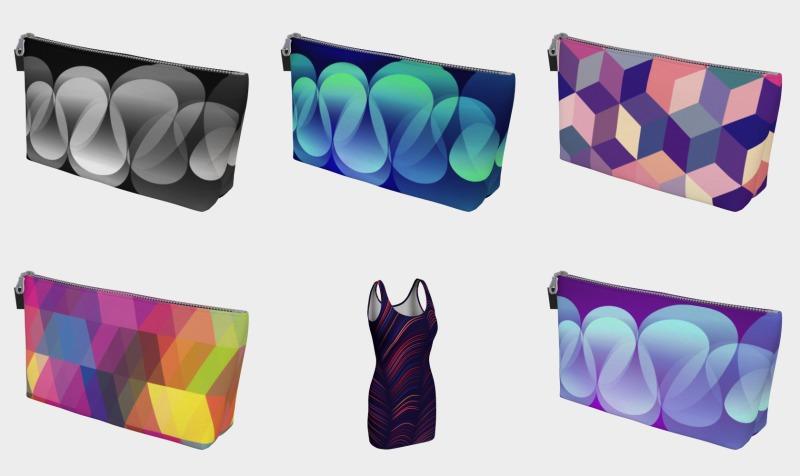 Geometrix preview