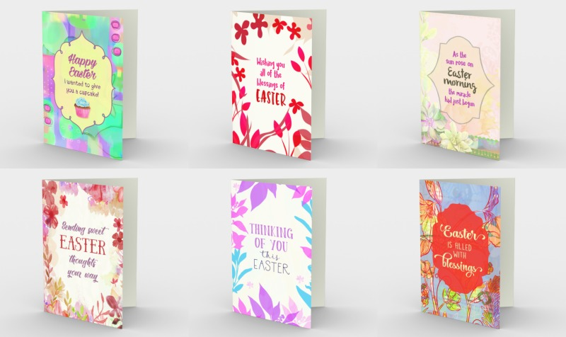 Occasions Greeting Cards preview