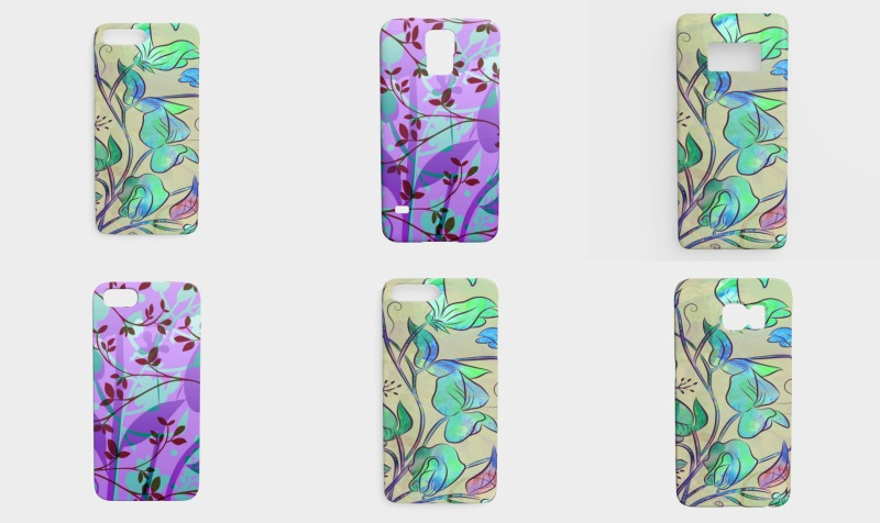 Device Cases 2 for Shopify preview