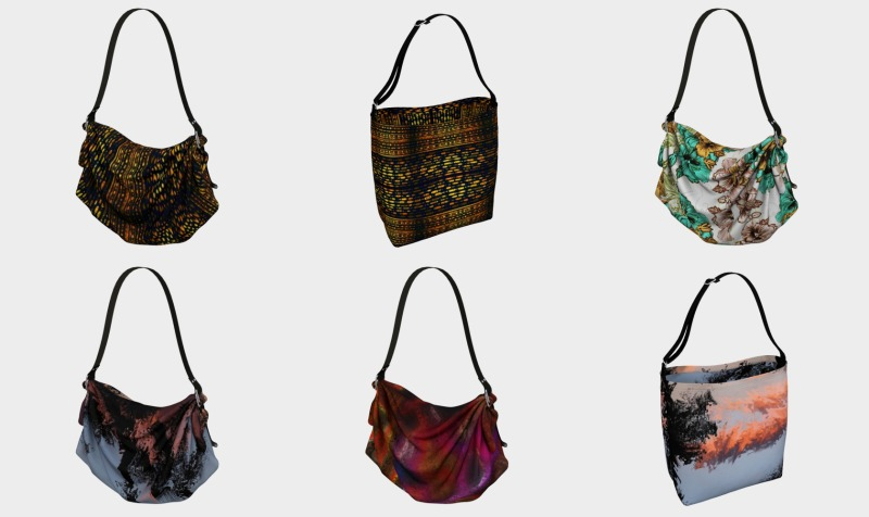 Bags For women preview
