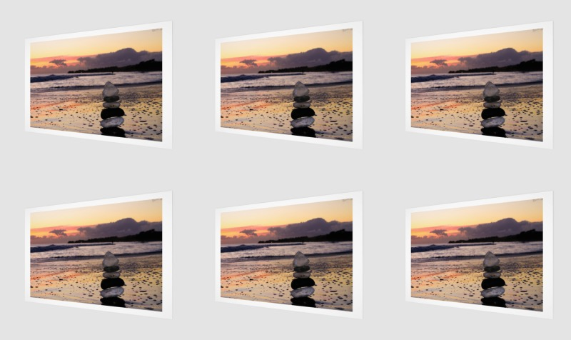Olowalu Sunset preview