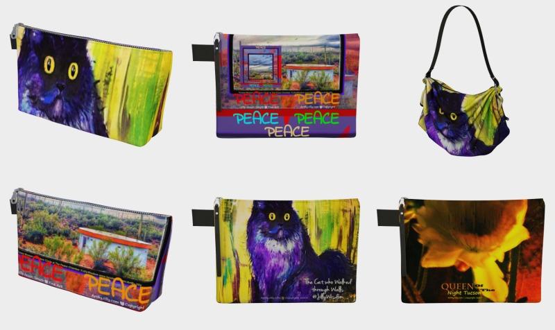 Bag Moksha by Jilly preview