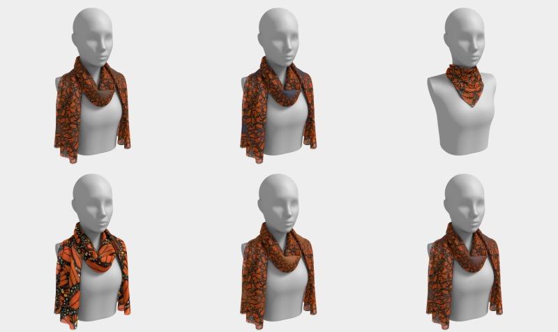 The Boho Outono Collection preview