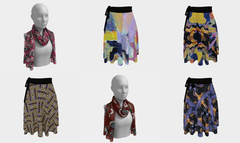 The Susan C. Price Collection preview